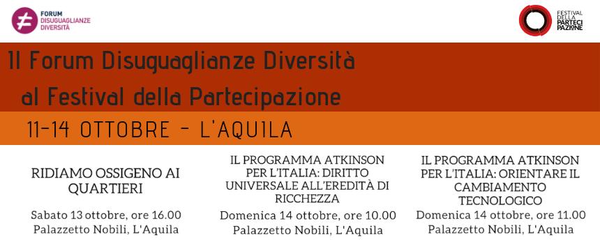 Il-Forum-Disuguaglianze-Diversitàal-Festivsal-della-Partecipazione