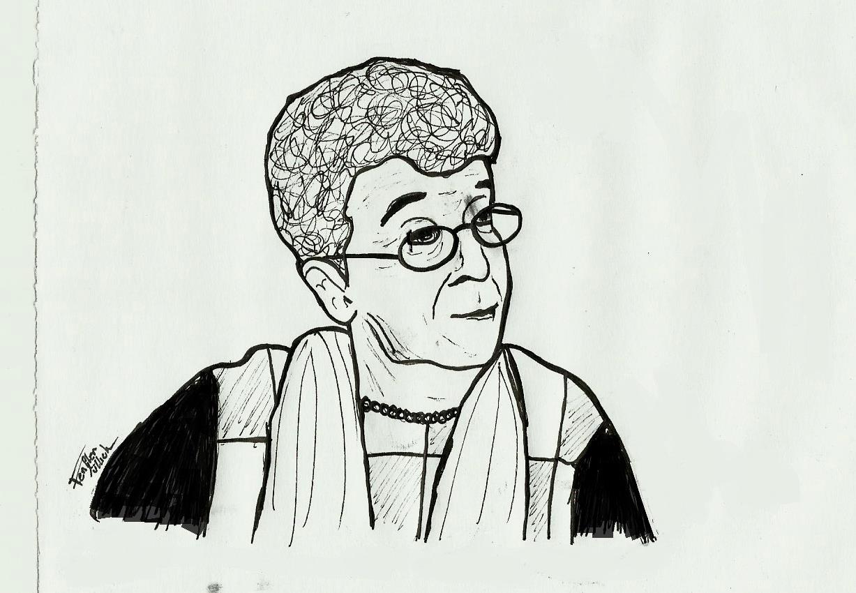 Linda-Bimbi