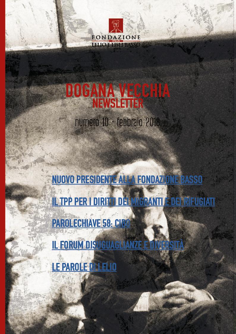 newsletter_fb_08_bozza_01