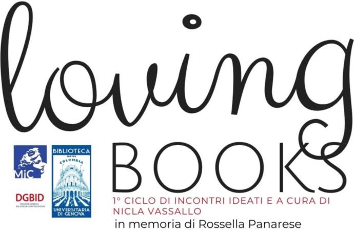 Img_Loving_Books.jpg_493405067