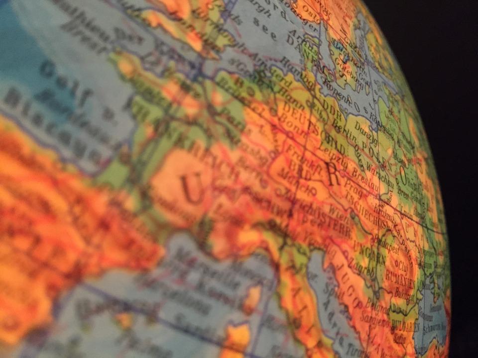 globe-1013554_960_720