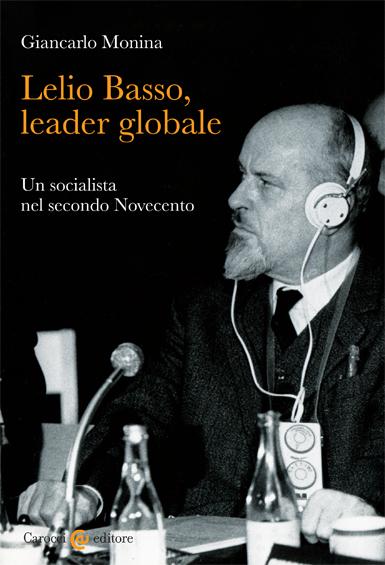 leaderglobale