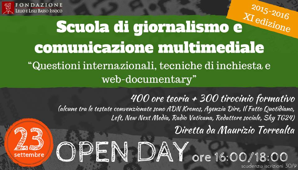 header_openday