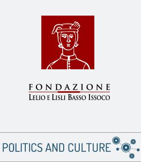 logo_FondazioneBasso