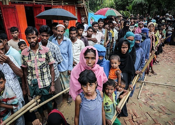 Rohingya_displaced_Muslims_09)